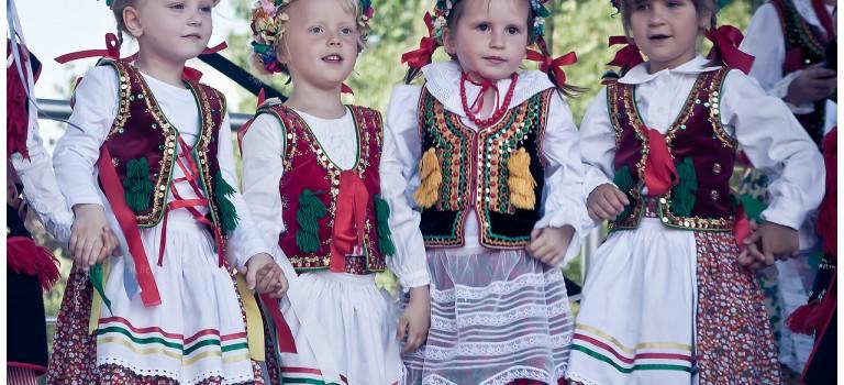 Ludowe Echa Kurdwanowa – cz.2 – zdjęcia
