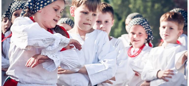 Ludowe Echa Kurdwanowa – ostatnia