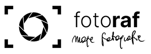 FotoRAF ma swój profil na Facebook
